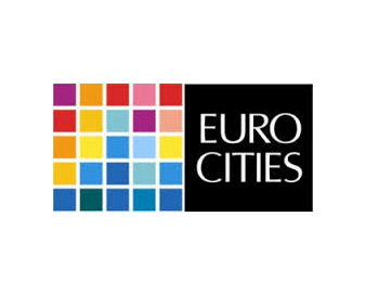 Stage – Eurocities – Trainee for culture and for economic development